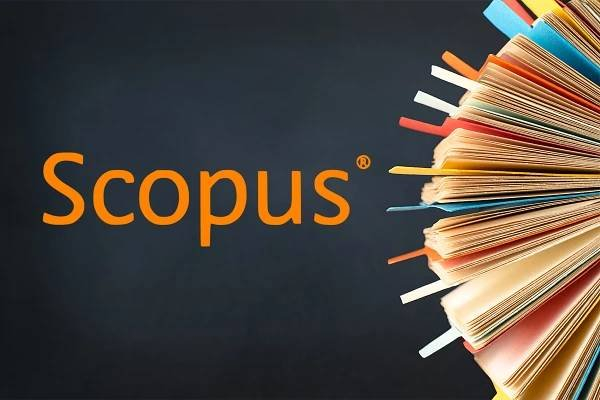 Key Facts Every Researcher Should Know About Scopus