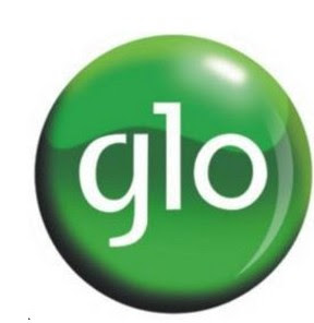 how to stop glo auto-renewal