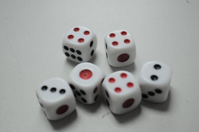 Cara Terbaik Memilih Casino Online Terpercaya Dan Aman