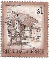 Selo Kahlenbergerdorf