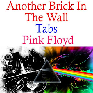 Another Brick In The Wall Tabs Pink Floyd - How To Play Pink Floyd Chords On Guitar Online,Pink Floyd - Another Brick In The Wall Chords Guitar Tabs Online,ANOTHER BRICK IN THE WALL Chords,ANOTHER BRICK IN THE WALL CHORDS by Pink Floyd,Pink Floyd - Another Brick In The Wall Chords,pink floyd another brick in the wall chords,another brick in the wall chords,Another Brick In The Wall Tabs Pink Floyd. How To Play Another Brick In The Wall Tabs Pink Floyd On Guitar Online,Another Brick In The Wall Tabs Pink Floyd(Full Version)Chords Guitar Tabs Online,learn to play Another Brick In The Wall Tabs Pink Floyd on guitar,Another Brick In The Wall Tabs Pink Floyd on guitar for beginners,guitar Another Brick In The Wall Tabs Pink Floyd on lessons for beginners, learn Another Brick In The Wall Tabs Pink Floyd on guitar ,Another Brick In The Wall Tabs Pink Floyd on guitar classes guitar lessons near me,Another Brick In The Wall Tabs Pink Floyd on acoustic guitar for beginners,Another Brick In The Wall Tabs Pink Floyd on bass guitar lessons ,guitar tutorial electric guitar lessons best way to learn Another Brick In The Wall Tabs Pink Floyd on guitar ,guitar Another Brick In The Wall Tabs Pink Floyd on lessons for kids acoustic guitar lessons guitar instructor guitar Another Brick In The Wall Tabs Pink Floyd on  basics guitar course guitar school blues guitar lessons,acoustic Another Brick In The Wall Tabs Pink Floyd on guitar lessons for beginners guitar teacher piano lessons for kids classical guitar lessons guitar instruction learn guitar chords guitar classes near me best Another Brick In The Wall Tabs Pink Floyd on  guitar lessons easiest way to learn Another Brick In The Wall Tabs Pink Floyd on guitar best guitar for beginners,electric Another Brick In The Wall Tabs Pink Floyd on guitar for beginners basic guitar lessons learn to play Another Brick In The Wall Tabs Pink Floyd on acoustic guitar ,learn to play electric guitar Another Brick In The Wall Tabs Pink Floyd on  guitar, teaching guitar teacher near me lead guitar lessons music lessons for kids guitar lessons for beginners near ,fingerstyle guitar lessons flamenco guitar lessons learn electric guitar guitar chords for beginners learn blues guitar,guitar exercises fastest way to learn guitar best way to learn to play guitar private guitar lessons learn acoustic guitar how to teach guitar music classes learn guitar for beginner Another Brick In The Wall Tabs Pink Floyd on singing lessons ,for kids spanish guitar lessons easy guitar lessons,bass lessons adult guitar lessons drum lessons for kids ,how to play Another Brick In The Wall Tabs Pink Floyd on guitar, electric guitar lesson left handed guitar lessons mando lessons guitar lessons at home ,electric guitar Another Brick In The Wall Tabs Pink Floyd on  lessons for beginners slide guitar lessons guitar classes for beginners jazz guitar lessons learn guitar scales local guitar lessons advanced Another Brick In The Wall Tabs Pink Floyd on  guitar lessons Another Brick In The Wall Tabs Pink Floyd on guitar learn classical guitar guitar case cheap electric guitars guitar lessons for dummieseasy way to play guitar cheap guitar lessons guitar amp learn to play bass guitar guitar tuner electric guitar rock guitar lessons learn Another Brick In The Wall Tabs Pink Floyd on  bass guitar classical guitar left handed guitar intermediate guitar lessons easy to play guitar acoustic electric guitar metal guitar lessons buy guitar online bass guitar guitar chord player best beginner guitar lessons acoustic guitar learn guitar fast guitar tutorial for beginners acoustic bass guitar guitars for sale interactive guitar lessons fender acoustic guitar buy guitar guitar strap piano lessons for toddlers electric guitars guitar book first guitar lesson cheap guitars electric bass guitar guitar accessories 12 string guitar,Another Brick In The Wall Tabs Pink Floyd on electric guitar, strings guitar lessons for children best acoustic guitar lessons guitar price rhythm guitar lessons guitar instructors electric guitar teacher group guitar lessons learning guitar for dummies guitar amplifier,the guitar lesson epiphone guitars electric guitar used guitars bass guitar lessons for beginners guitar music for beginners step by step guitar lessons guitar playing for dummies guitar pickups guitar with lessons,guitar instructions,Another Brick In The Wall Tabs Pink Floyd. How To Play Another Brick In The Wall Tabs Pink Floyd On Guitar Online,Another Brick In The Wall Tabs Pink Floyd. How To Play Another Brick In The Wall Tabs Pink Floyd On Guitar Online,Another Brick In The Wall Tabs Pink Floyd(Full Version)
