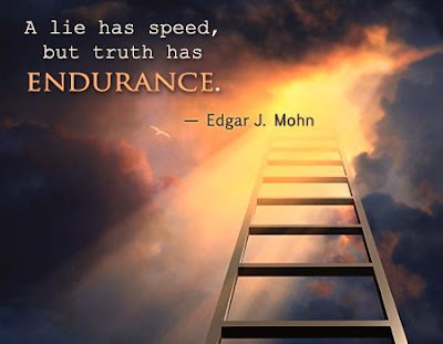 Awesome Endurance Quotes