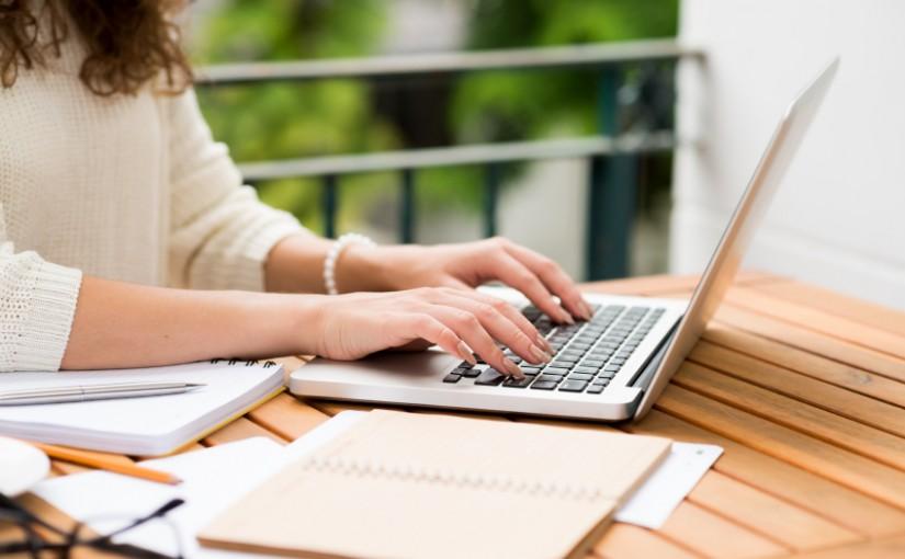 Written or writen