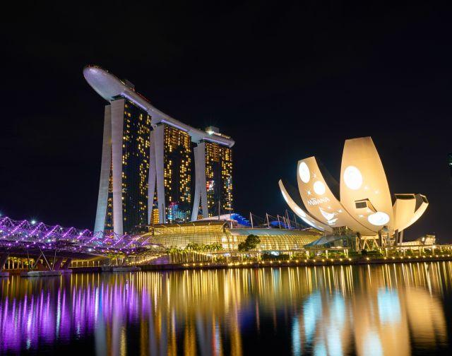 marina-bay-singapore-poracci-in-viaggio