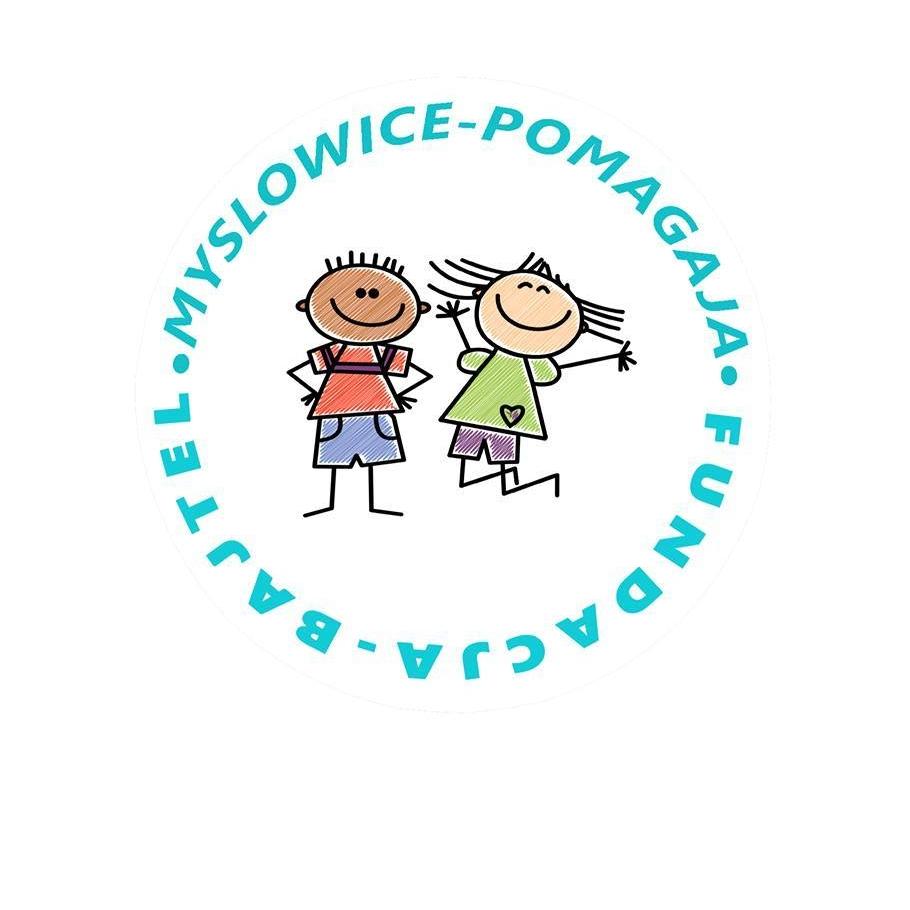 Pogodna Dojrzałość Bajtel Czyli Mysłowice Pomagają