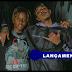 Jafari e MC Caverinha são os primeiros a lançar pelo projeto Vila Freestyle