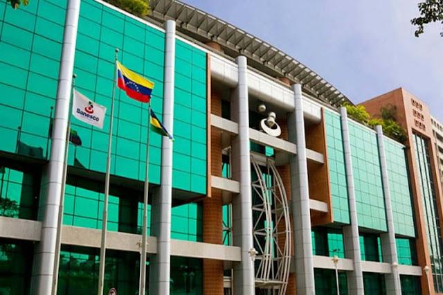 Régimen venezolano libera a siete directivos de Banesco tras 20 días detenidos