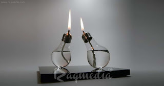 diy-colored-light-bulbs