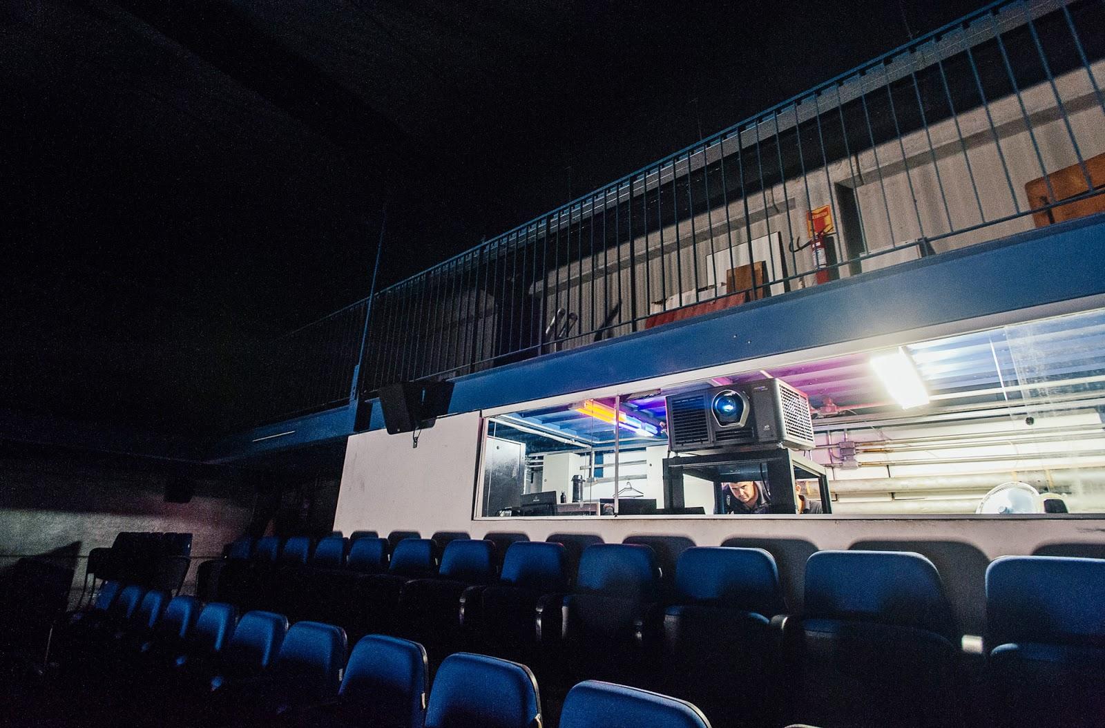 Circuito Cinema Sp : Salas de cinema de sÃo paulo inauguradas as primeiras salas do