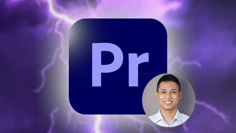 How to Learn Video Editing Adobe Premiere Complete Guide