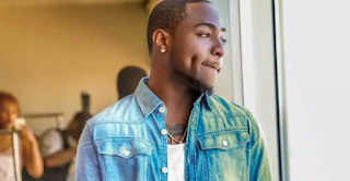 Fans Advise Davido To Take Another Coronavirus Test