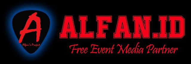 Media Partner,media partner gratis,alfan.id,alfans project,event,media partner event kampus,media partner event