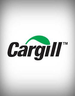 cargill logo vector, cargill logo vector, cargill logo, cargill, cargill logo transparent, cargill logo ai, cargill logo eps, cargill logo png, cargill logo svg
