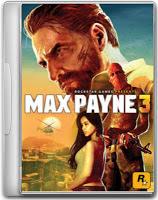 Max Payne 3 .1