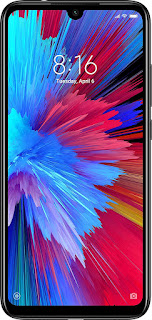 Redmi note 7S,Redmi note 7S Diwali offer