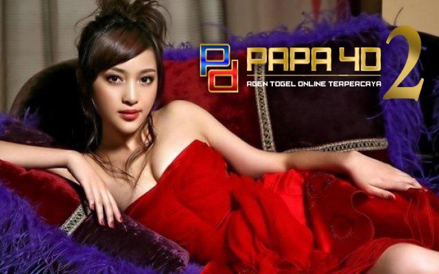 http://www.papa4d2.com/ref.php?ref=vivi93