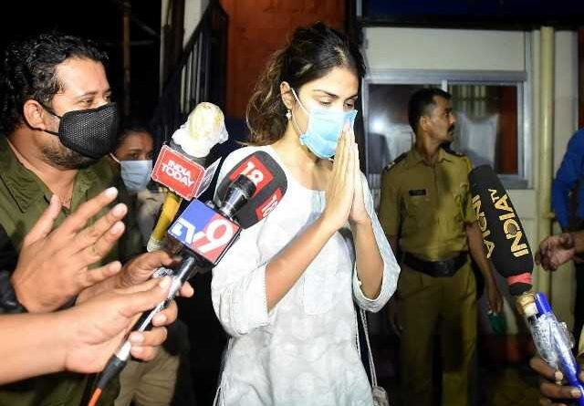 riya-chakrabortys-bail-plea-rejected-by-the-court