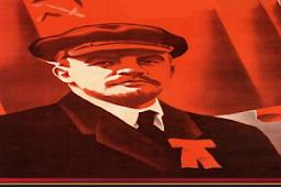 Ebook: Kepada Kaum Miskin Desa - Vladimir Lenin