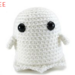 https://www.lovecrochet.com/grimm-the-ghost-crochet-pattern-by-megan-barclay