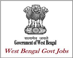 Recruitment of Agricultural Marketing Officer Govt of West Bengal