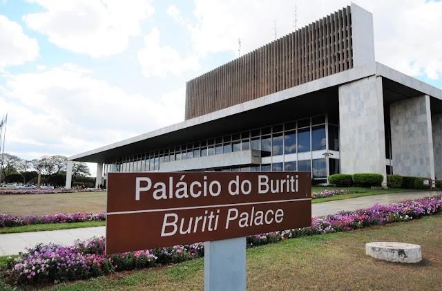 foto: ag. Brasilia