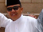 """Kades Bulakamba Rudiyanto """"Mengucapkan HUT Ke-75 TNI AL Profesional,Modern dan Tangguh"""""""