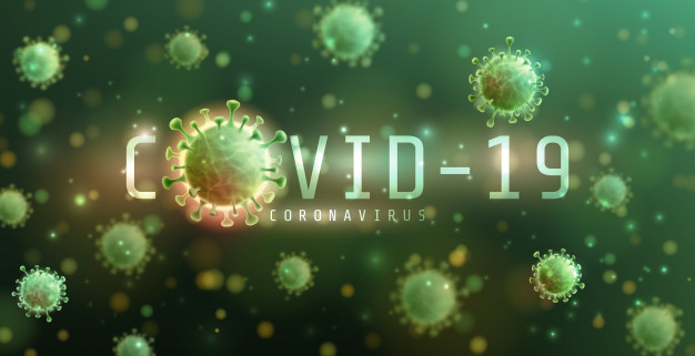 Coronavirus: How to Work From Home, The Right Way