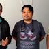 Virmond - Contratação de novo médico para o atendimento na Unidade de Saúde Padre Antônio Gallo!