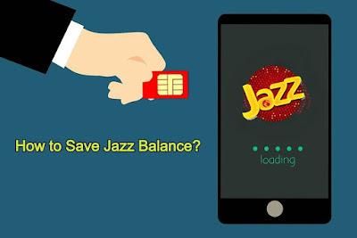 jazz doosra balance code   jazz balance save karne ka tarika