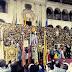 Reconocimiento colectivo para la Romería de la Virgen de la Cabeza