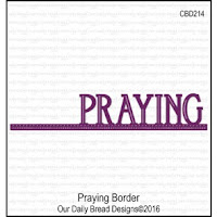 http://ourdailybreaddesigns.com/praying-border-die.html
