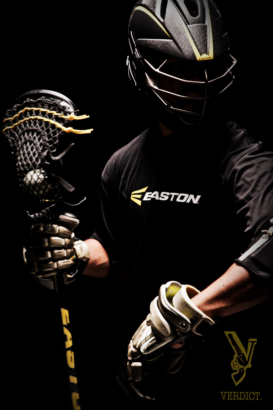 cool lacrosse wallpapers lax - photo #16