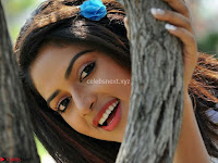 Beautiful Actress Amala Paul ~  Exclusive Picture Gallery 037.jpg