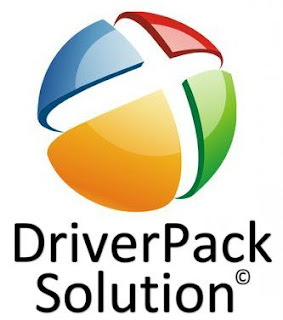 DriverPack Solution DRP 2016 Free Download Full Version