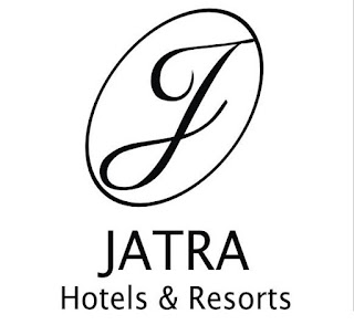 Jatra Hotels And Resorts
