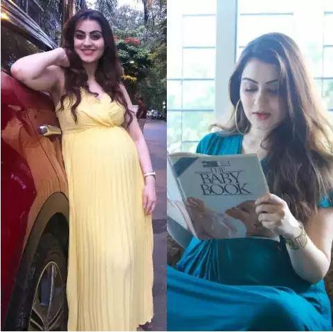 ye-rista-kya-kehlata-hai-actress-priyanka