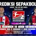 Prediksi FC Heidenheim Vs Wehen Wiesbaden 22 Mei 2020 Pukul 23.30 WIB