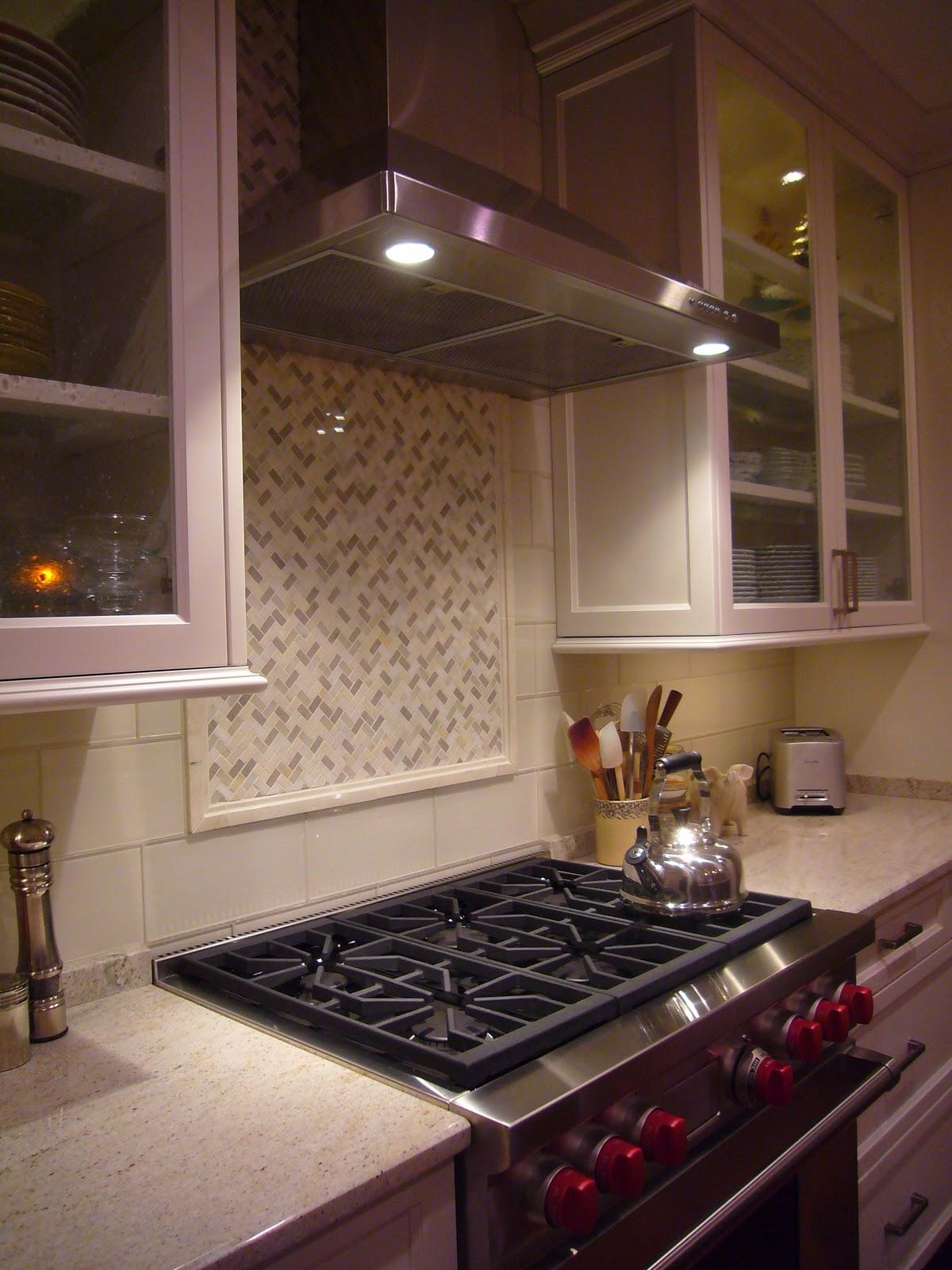 Rabbit Runn Designs Deja Vu Another Kitchen Makeover
