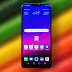 LG G7 ThinQ Android 9 Pie Update to Roll Out in Q1 2019