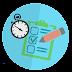 Online Test ◆ इयत्ता 5 वी ◆ विषय - इंग्रजी ◆