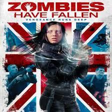 Download Film Zombies Have Fallen 2017 Full Movie Gratis ...