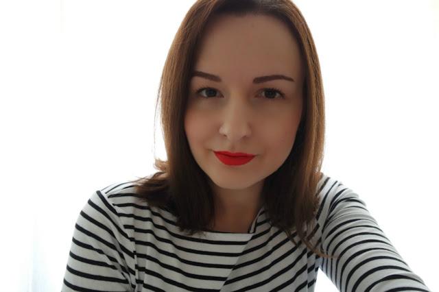 Zoe Wells Freelance Writer