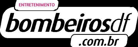 ENTRETENIMENTO BOMBEIROS DF