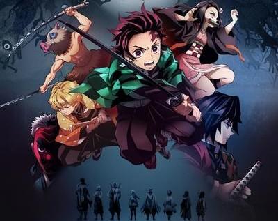 Demon Slayer: Kimetsu no Yaiba Episode 26 English Subbed - Animepisode