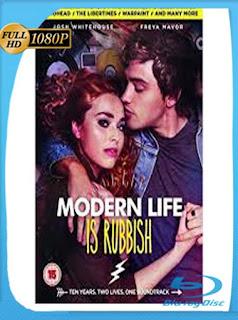 Modern Life Is Rubbish (2018)HD [1080p] Latino [GoogleDrive] SilvestreHD