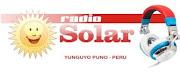 Radio Solar de Yunguyo Puno en vivo