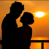 7 Ways to Keep Still Exciting Love Relationships