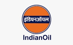IOCL Apprentice Jobs 2021 – 480 Posts, Application Form, Stipend - Apply Now