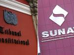 TC declaró infundada la prescripción de millonarias deudas de grandes empresas a Sunat