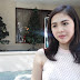 Mother Lily Monteverde Says Janella Salvador Will Be A Big Star After 'Haunted Mansion' Is Shown